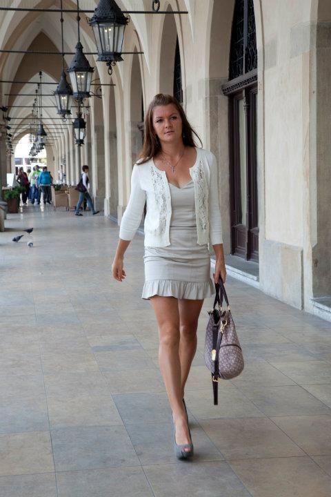 Agnieszka Radwanska | CelebrityFeetArchive<
