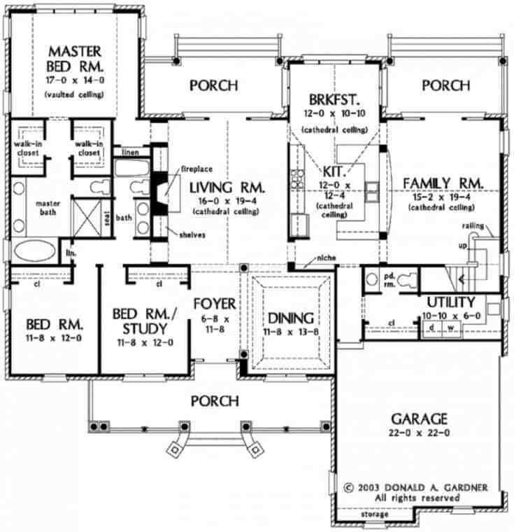 10 Very Inspiring Enchanting Ranch Home Plans Ideas Mab In 2020 Ranch House Plans New House Plans House Plans
