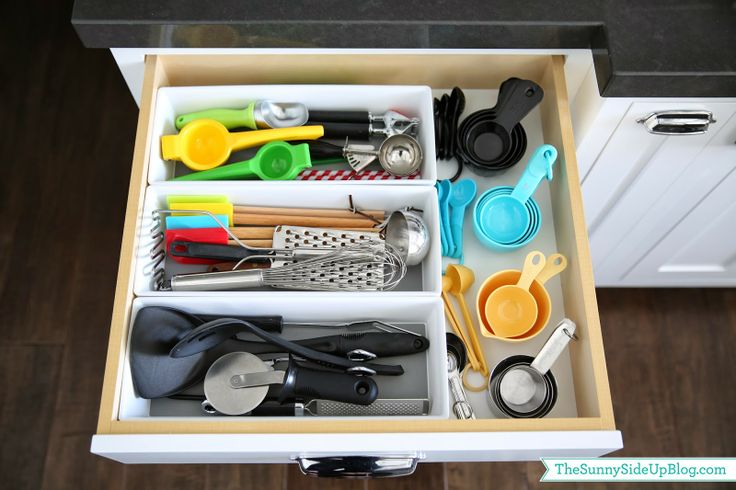 121 best images about sunny side up organization on Best way to organize kitchen cabinets and drawers