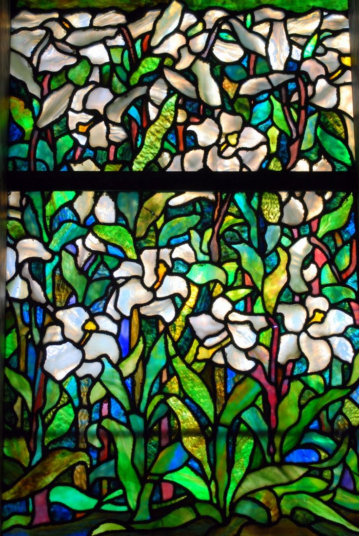 493 best Glorious Glass images on Pinterest   Leaded glass, Glass ...