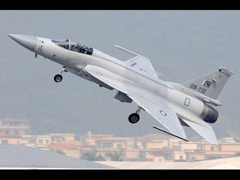 Combates Aéreos - Guerra do Golfo Tempestade no Deserto - History Channe...