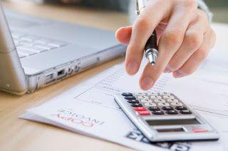 Guida Prestiti Cambializzati: Prestiti Cambializzati Senza Busta Paga