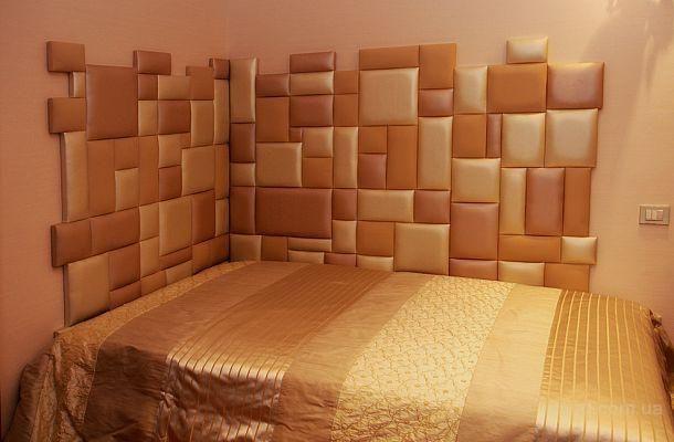 Производство, мягкой мебели в Тольятти и Самаре, диван для бара,ресторана, кафе,пошив чехлов, дизайн интерьера