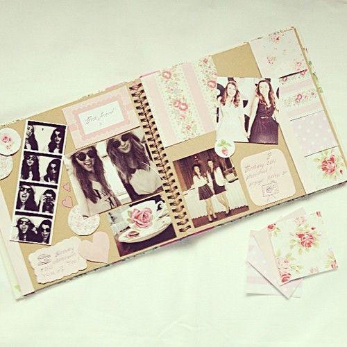girlscene.nl - Cadeautips voor je beste vriendin