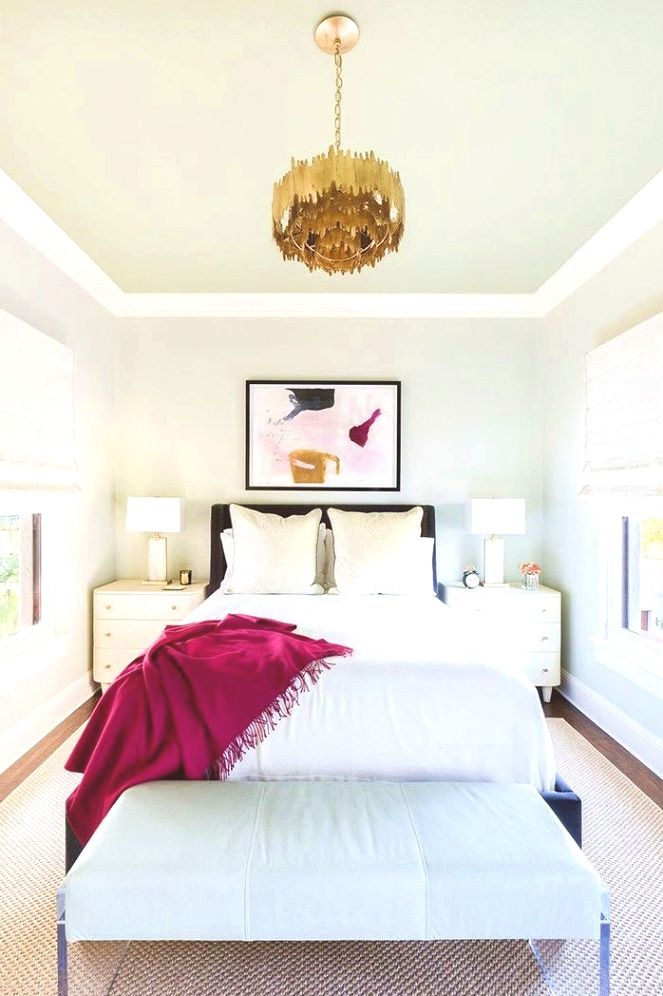 Easy And Fun Bedroom Decor And Designs Ready To Start Making Your Very Own Bedroom Design And Style Make Fresh Bedroom Master Bedrooms Decor Awesome Bedrooms