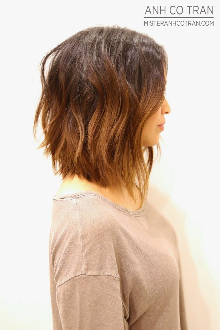 267 Best Images About Pull Back Your Hair On Pinterest