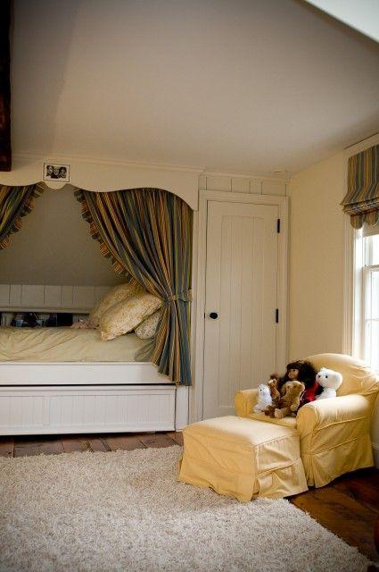Bed, trundle, closet 7: Kid Bedrooms, Beds, Built Ins, Kids Rooms, Bedroom Ideas