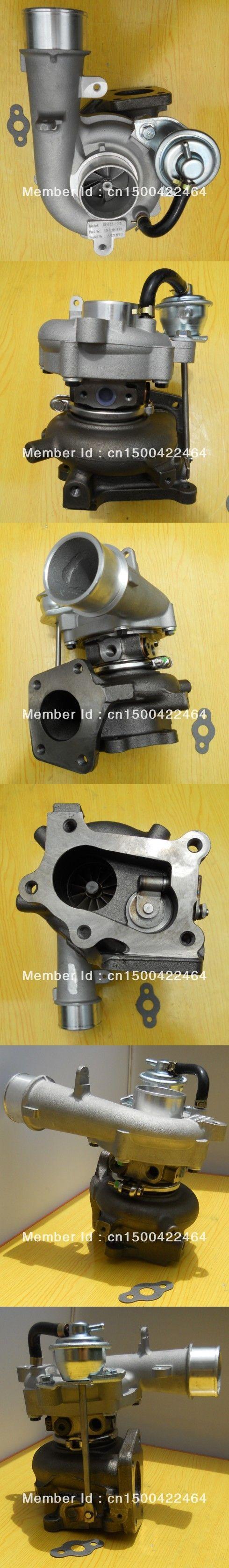 K0422-882 L3M713700C L3M713700D turbo turbocharger for Mazda3 2.3 MZR DISI 260HP DISI EU Mazda6 Mazda CX-7 Mazda6 MZR DISI 260HP