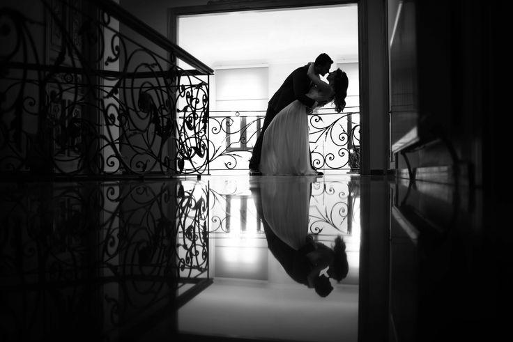 izmir dügün fotografcısı, Dış Çekim Fotoğrafçısı İzmir,İzmir Düğün Fotoğrafları,Düğün Fotoğraf Çekimleri,Edward Whittall Köşkü,Tarihi Asansör,Save The Date,Trash The Dress,Dış Çekim Fotoğrafçısı,İzmir fotoğrafcı, İzmir Alsancak Fotoğrafçı,Çeşme Alaçatı Düğün Fotoğrafları,Alaçatı Düğün Fotoğrafları,İzmir Düğün Belgeseli,İzmir Düğün Hikayesi,Düğün Klibi İzmir,Doğal Düğün Fotoğrafları,Gelin Damat pozları,Düğün Klibi,İzmir ,Düğün Filmi İzmir,Yeni Trend Düğün Fotoğrafları,İzmir Gelin Damat…