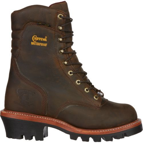 17 Best Ideas About Chippewa Boots On Pinterest Men S
