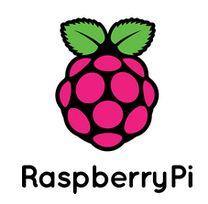 Tutoriels français pour raspberry pi et Raspbian raspberry global. Commandes pour la carte Raspberry sur serveur sms, xbmc media center, emulateur jeux, nginx, minecraft.