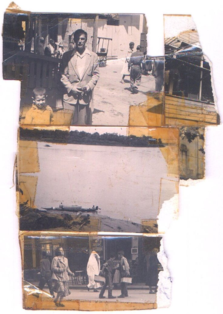 Uncle Bill early collages   http://cdn.realitystudio.org/images/biography/wsb_photo_collage_archive/collages/burroughs_collage_cr3.jpg