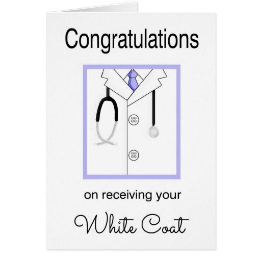 Best 10+ Congratulations card ideas on Pinterest
