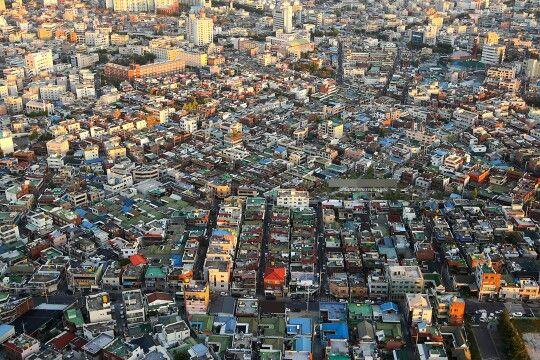 Djibouti-djibouti city