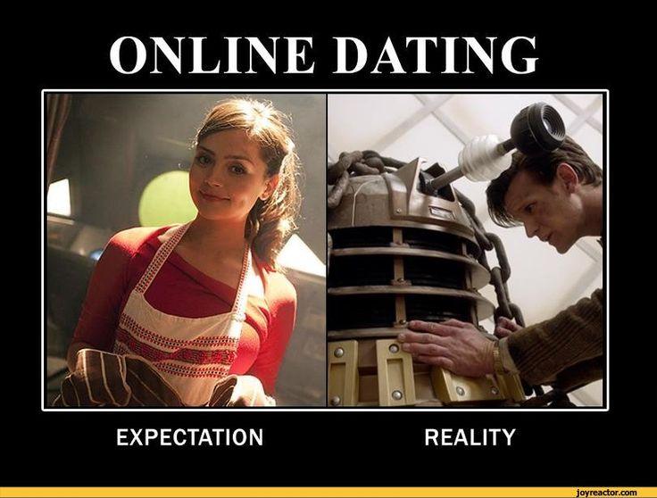 Speed dating london ontario
