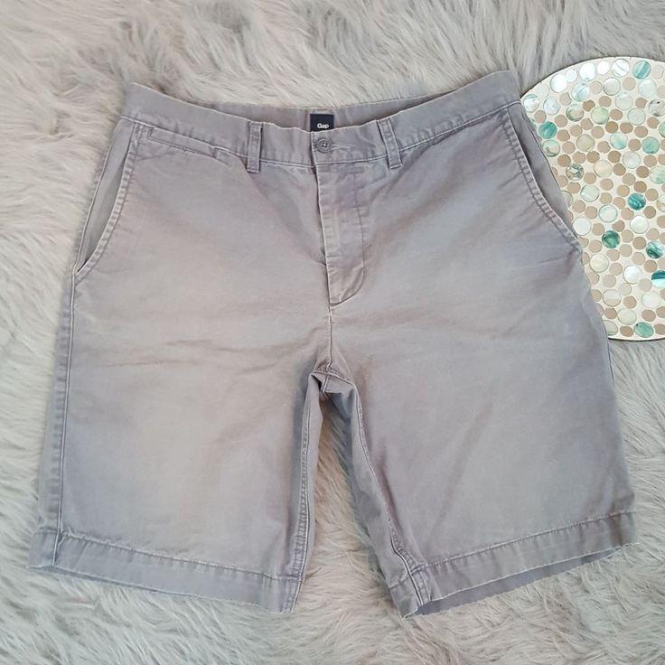 36x28 Mens Jeans