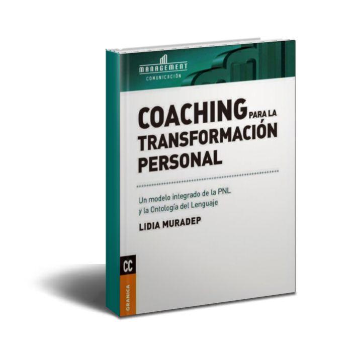 !Actualizacion !   Coaching -Transformación personal   Lidia Muradep   PDF…