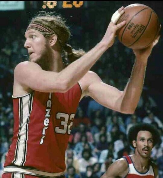 Portland Trail Blazers Injury News: 179 Best Basketball Hall Of Fame Images On Pinterest