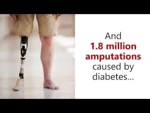 Diabetes Free Review ★ 'Miracle Shake' Treats Root Cause of Diabetes - http://nodiabetestoday.com/diabetes/diabetes-free-review/diabetes-free-review-%e2%98%85-miracle-shake-treats-root-cause-of-diabetes/?http://www.precisionaestheticsmd.com/