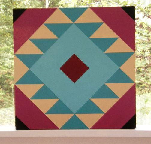 1000 Images About Barn Quilts On Pinterest Barn Quilt