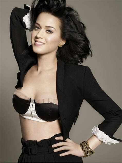 Image result for Katy Perry No Bra