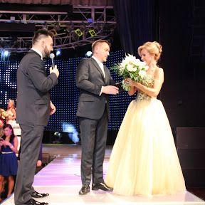 Galevečer LOOK BELLA 2016 a Gala ples Brno – Sbírky – Google+