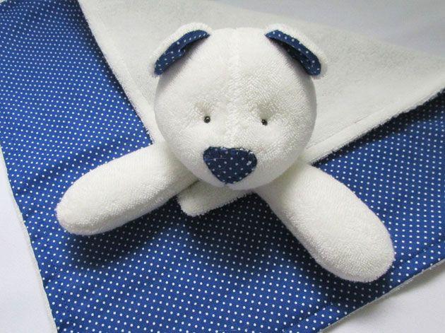 Naninhas, massagens, jeitos de segurá-lo, valem todas asdicas para o sono do bebêser tranquilo e revigorante!