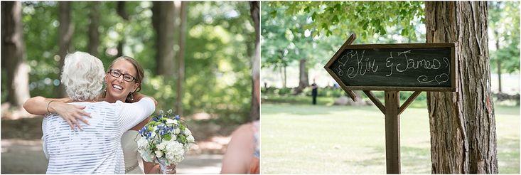 Ottawa wedding photographer Stacey Stewart_0773.jpg