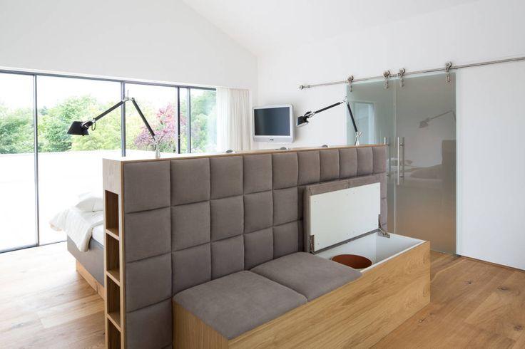 a z 71 legjobb k p a pinteresten a k vetkez vel. Black Bedroom Furniture Sets. Home Design Ideas