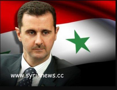 The new round of anti Syria propaganda just cannot make up its mind on which version of lies might do the most damage. NATOmsm is amenable to working wit