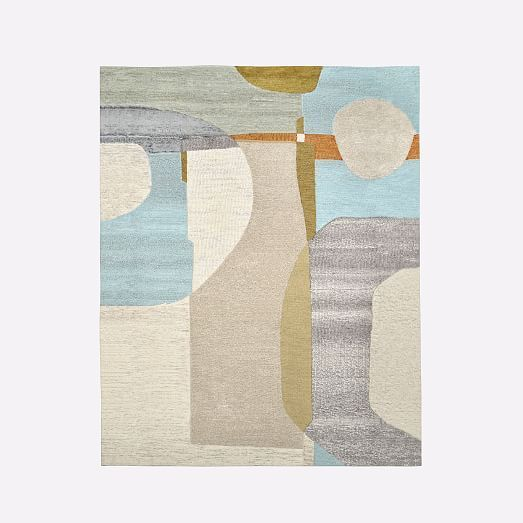 Christopher Wynter Art Rug Ivory: Best 25+ Circle Rug Ideas On Pinterest