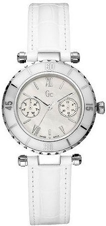 Guess Collection GCI24001L1