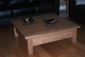 Coffee Tables & Occasional Furniture | Grandchester Designs