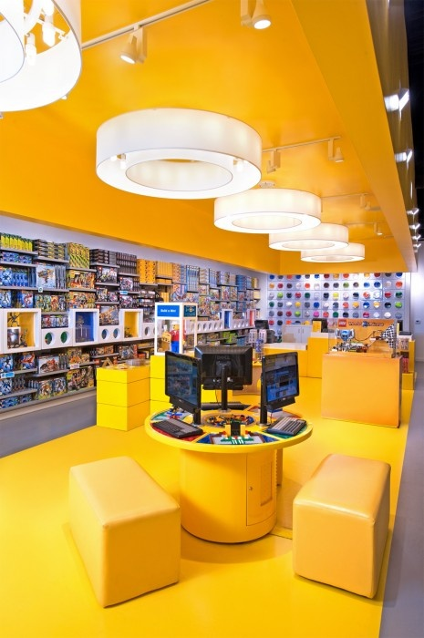 7 best Lego Stores images on Pinterest | Lego store, Graham and Leeds