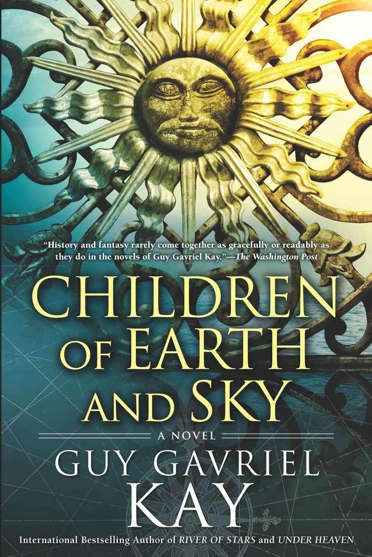 The Bestselling Author Of The Groundbreaking Novels Under Heaven And River  Of Stars, Guy Gavriel Kay Is Back With A New Book, Set In A World Inspired  By The