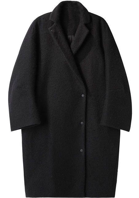 ACNE - cocoon coats