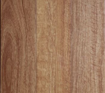 Bamboo flooring strand woven click Blackbutt 14mm | Zealsea Timber Flooring