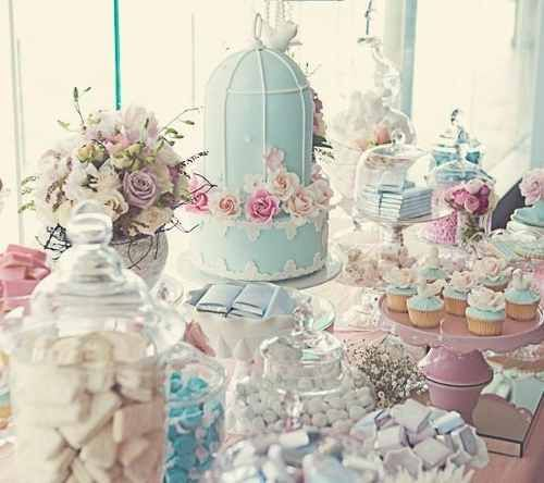 1000 images about mesa de dulces en pinterest dulces for Decoracion xv anos vintage
