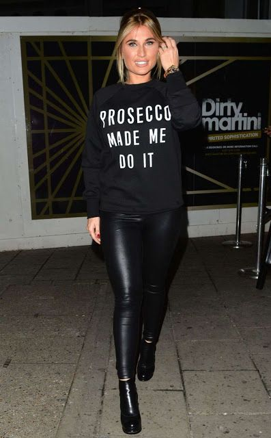Lastest The Brand With The Best Leather Pants According To Celebrities | WhoWhatWear AU