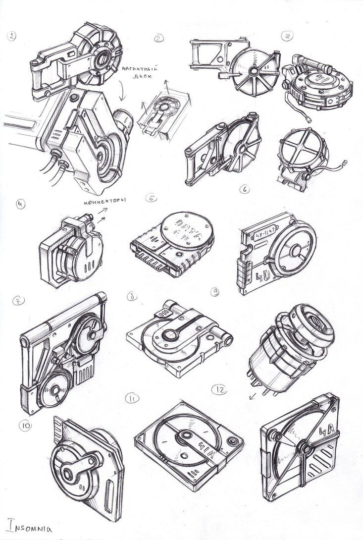 1294 best mech reference images on pinterest