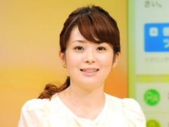 橋本奈穂子 - アナウンサー仕事の流儀 - NHKアナウンスルーム