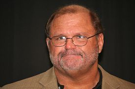 arn anderson | sources arn anderson news books scholar september 2012 arn anderson