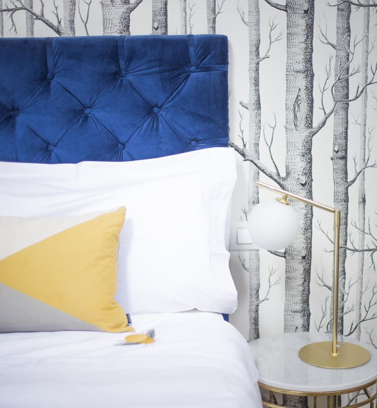 Ropa de cama de alta gama para regalar en bodas. Bordados personalizados y originales