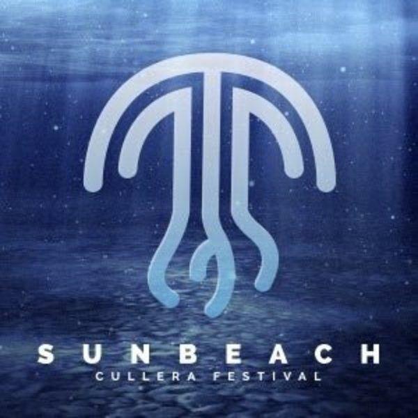 WegowTickets, compra entradas para Medusa Sunbeach Festival 2017 en Cullera