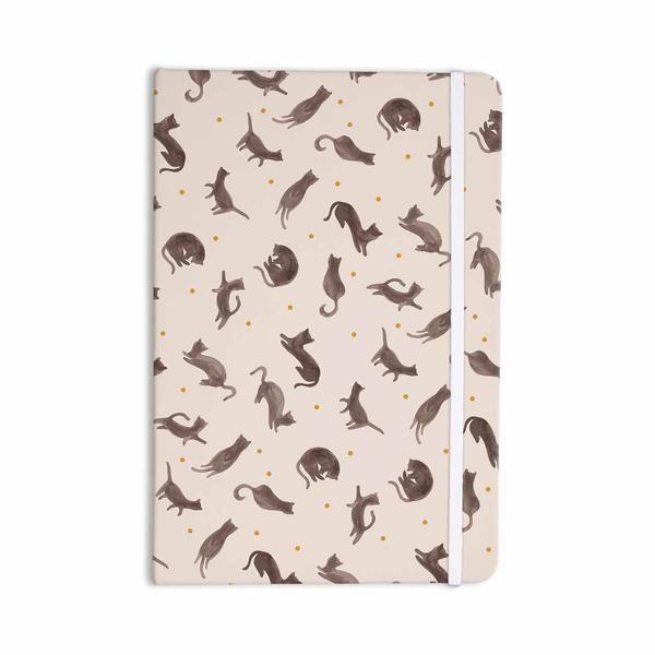 KESS Lined Journal