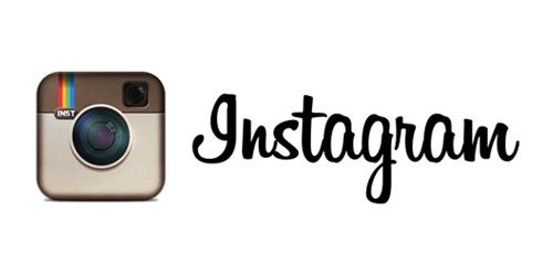 Instagram... By far one of the coolest apps, in my opinion! Google Image Result for http://www.wildchildmedia.co.uk/wp-content/uploads/2012/05/201271-instagram-logo.jpg