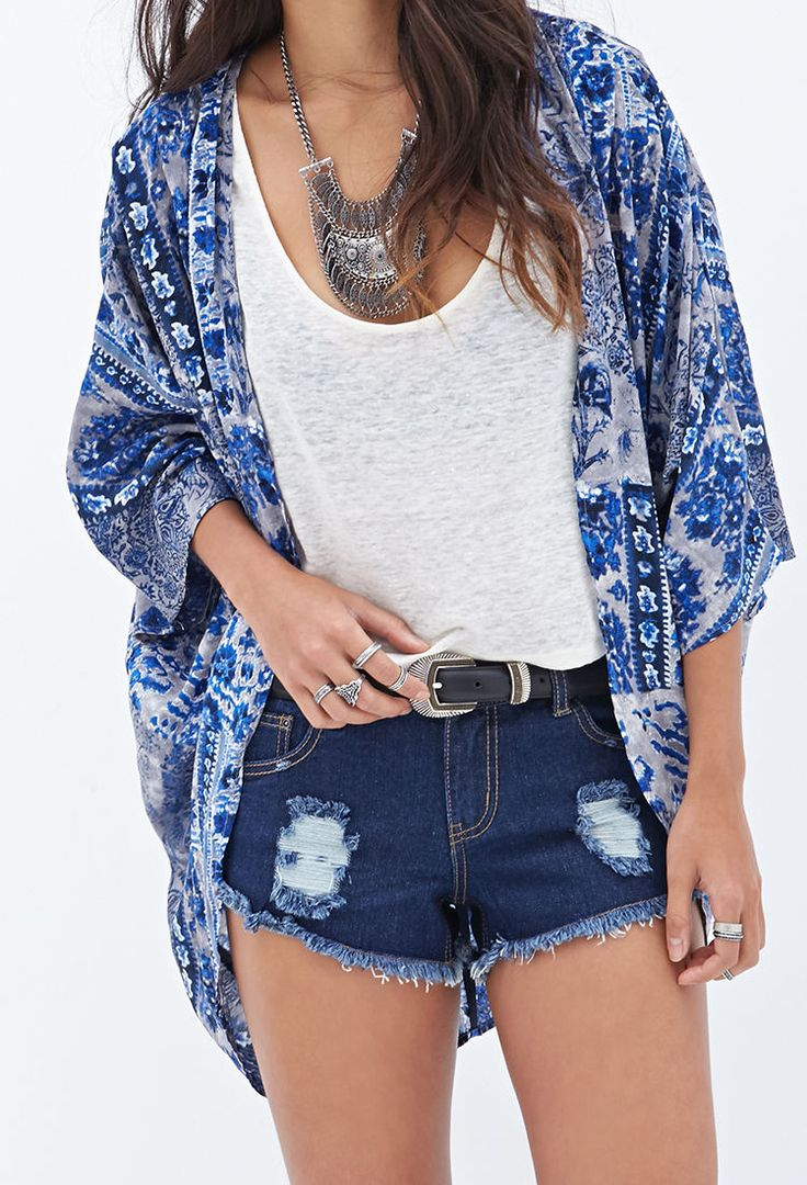 Love the look   FOREVER21