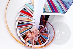 fabBethjansen Beautiful, Colors Stairs, Photography Goodies, Photos Ideas, Beautiful Photos, Photography Families, Beth Jansen, Jansen Photography, Photography Ideas
