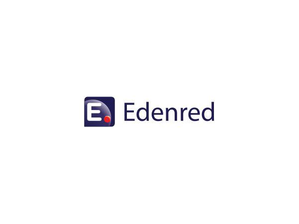 Edenred România