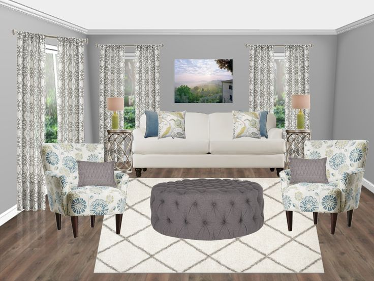 Laurel wolf connects you to top interior designers explore online interior design services that fit your lifestyle create the unique space you deserve